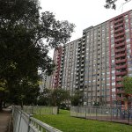 Coronavirus Australia: crisis at notorious Sydney housing estate after a dozen locals test positive 💥👩💥