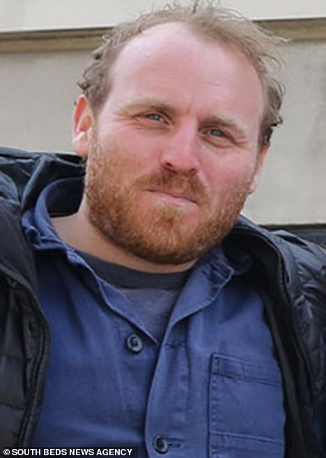 Liam Norton