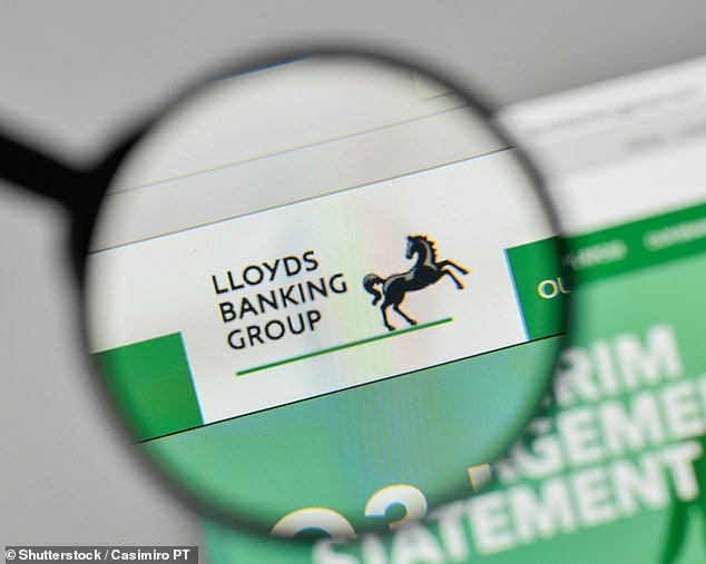 Option: According to Lloyds, the insurance can be canceled by internet banking or telephone