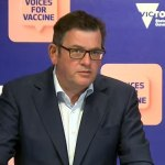 COVID Australia: Premier Dan Andrews reveals Victoria's roadmap out of lockdown 💥👩💥