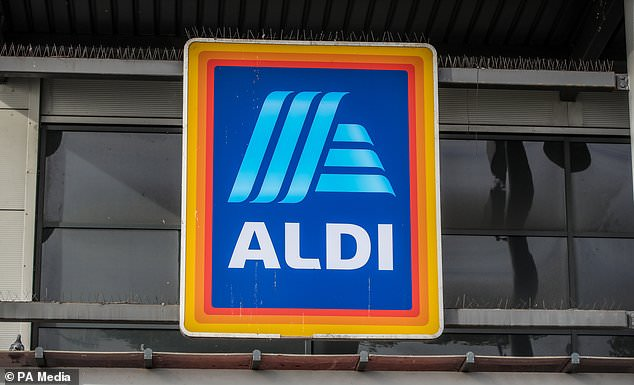 The discount supermarket chain, known for fast scanning and fast cashiers, declined to say where the trial store was located, only that it is in London.