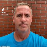 Man reveals how his wife poisoned him with ARSENIC in his protein powder 💥👩💥