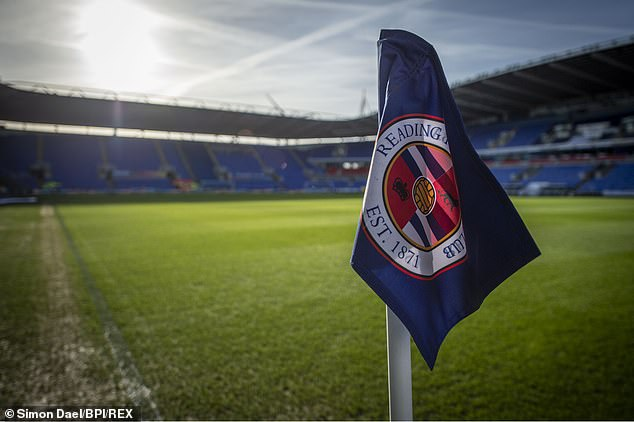 The club was placed under a transfer embargo for exceeding the limits on wage expenditure