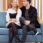 Radio presenter Alice Levine watches couple bonk in their bedroom in VERY racy new show 💥👩💥💥👩💥