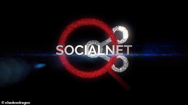 Socialnet scours data on more than a hundred platforms—from Facebook and Instagram posts to Amazon wishlist and Pornhub pages—from Wyoming-based ShadowDragon to help executives weed out bad actors