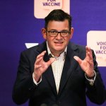 COVID Australia: Dan Andrews offers relief to Victorians struck in NSW as new rules are brought in💥👩💥💥👩💥