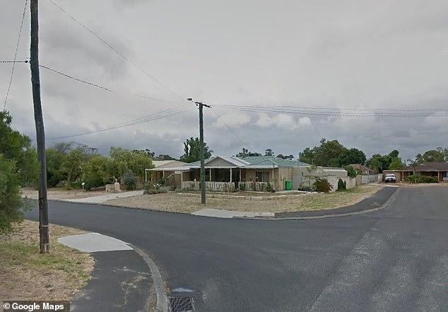 , Capel double murder: Two found dead in Western Australian home, man taken into custody, The Today News USA