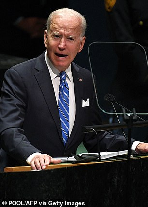 , Arizona election audit report confirms Biden's win with a 360 vote lead after $6M, 6-month process, The Today News USA