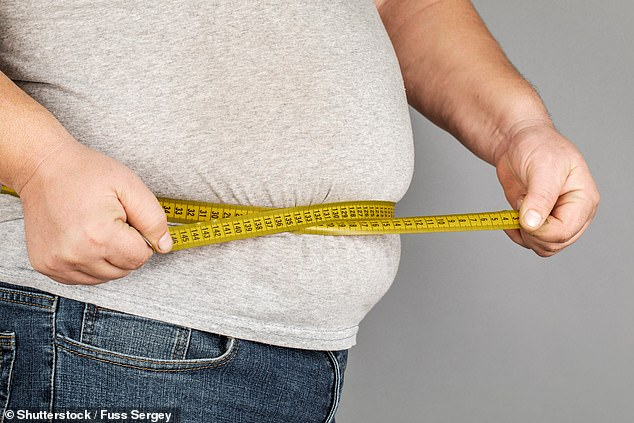 Animal studies have found that daily oxytocin use triggers significant weight loss.  The hormone is believed to reduce activity in part of the brain's reward system – called the ventral tegmental area.  Researchers believe that nasal spray may help with weight loss in the future