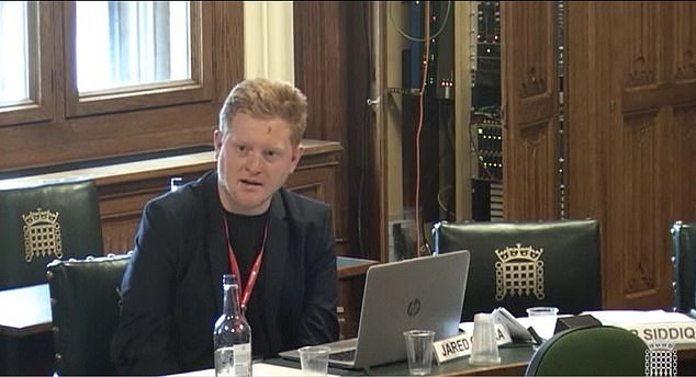 O'Mara left the Labour Party following a string of controversies but stayed in office as an independent MP for Sheffield Hallam until he stood down at the 2019 election