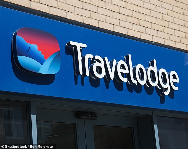 Short-changed: AT accepts Travellog's suggestion of a credit voucher instead of a cash refund.