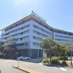 Covid Australia Tragedy as man 53 dies in hotel quarantine in Brisbane as police find note at scene 💥👩💥