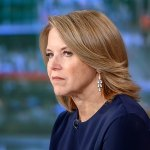 Katie Couric's new book sparks outrage as she rips into ex-boyfriends, former NBC and CBS colleagues 💥👩💥