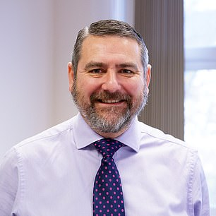 RHA's Martin Dean says HGV driver industry now offers more flexibility in terms of change