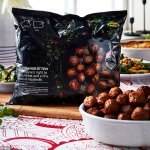 Ikea Tempe opens a pop-up Swedish food market - complete with its world-famous meatballs💥👩💥💥👩💥