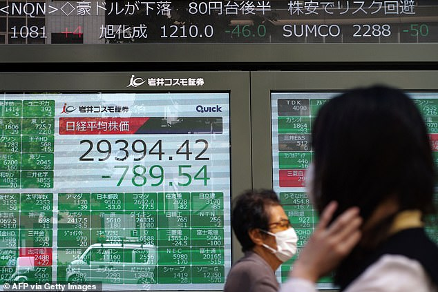 Japanese stocks have had a mixed year, but analysts see markets still looking cheap