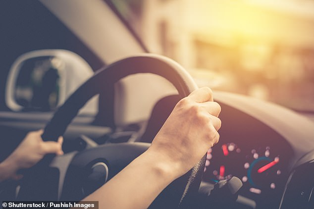 Motorists should avoid keeping occasional users on their policy for a long time, as this can be costly.