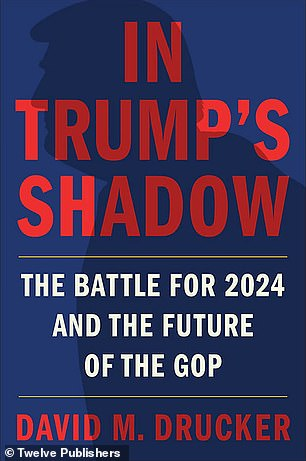 , Trump reveals list of GOP enemies including McConnell, 'psycho' Liz Cheney, 'stupid' Pat Toomey, The Today News USA