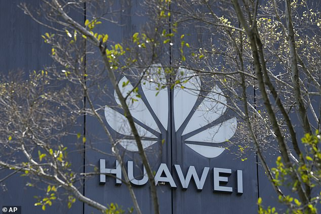 Gavin Allen, who was head of news programmes for seven years, was appointed Huawei's 'executive editor in chief' last week