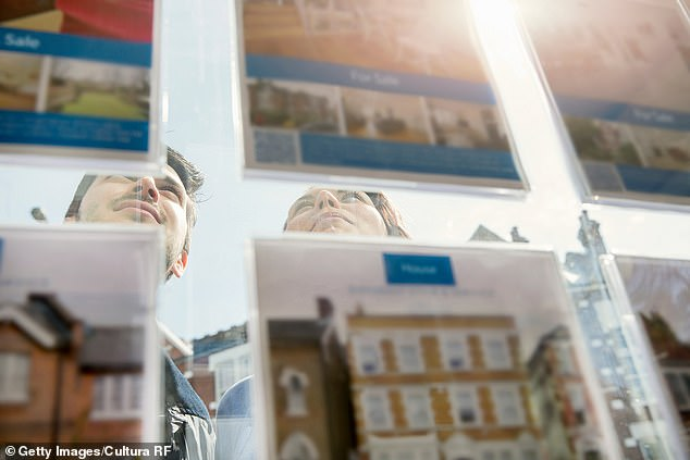 First-time buyers can probably buy a better home if they've borrowed some money in their deposits – but they need to see if the interest charges are worth it.