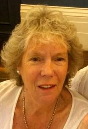 Yvonne Hooper: 'I feel like I have won the lottery'