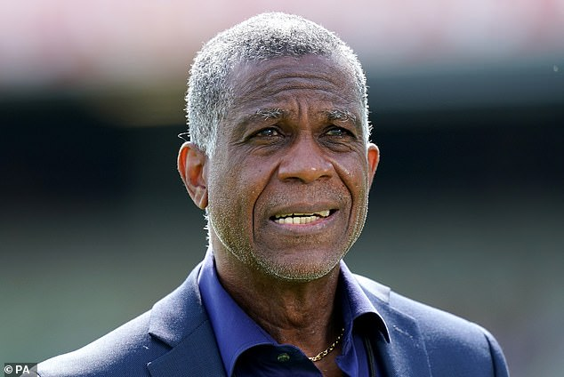 Michael Holding has said that the ECB is arrogant over the decision to cancel Pakistan's T20 tour