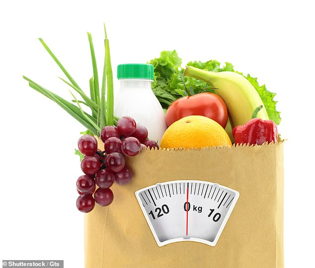 Diabetes UK says more people should be enrolled in the NHS Diabetes Prevention Programme, which aims to help them reach a healthy weight, learn to eat better and make regular exercise a part of their daily lives.