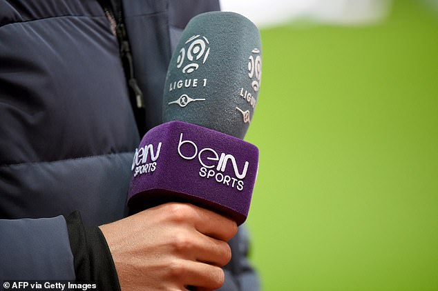 beIn Sports have settled a piracy row in Saudi Arabia, paving the way for the deal to be done