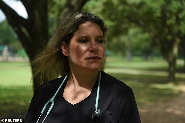 , How covid vaccine 'refuseniks' are being fired or shunned from healthcare jobs, The Today News USA