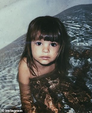 , Emily Ratajkowski reveals how she was sexualized from a VERY young age, The Today News USA
