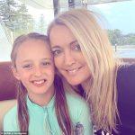 Radio star Jackie 'O' Henderson cleverly recreates her Fiji holiday at home 💥👩💥