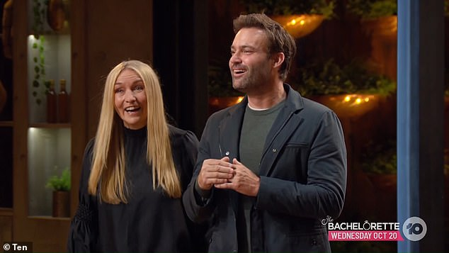 , Celebrity MasterChef Australia: Ian Thorpe left red-faced as his cooking past is exposed, The Today News USA