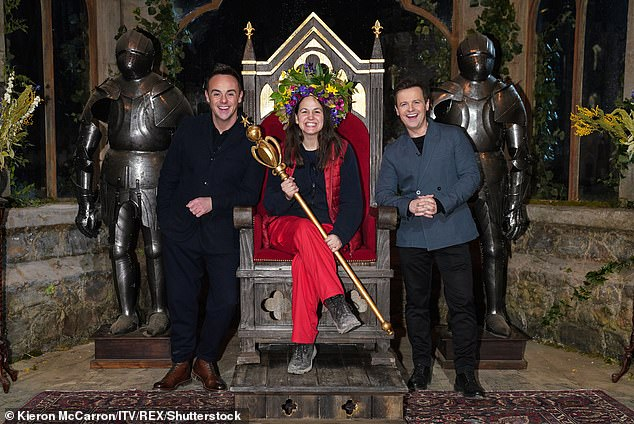 , I'm A Celebrity bosses 'will ask this year's stars to quarantine for two weeks before filming', The Today News USA