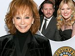 Reba McEntire opens up about Kelly Clarkson's divorce from her stepson Brandon Blackstock