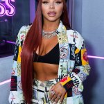 Little Mix's Leigh-Anne Pinnock shocks as she 'slams Jesy Nelson in leaked messages'💥👩💥💥👩💥