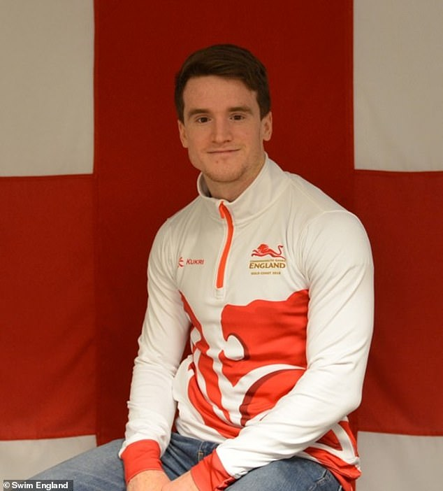 , Diving coach who worked with Tom Daley and was part of Team GB at Tokyo Olympics dies aged 31, The Today News USA