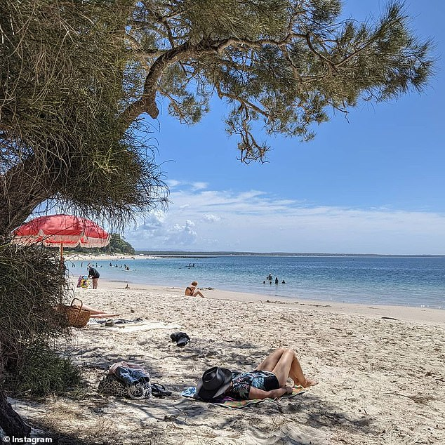 , Aussies might be forced to cancel their holidays even if NSW hits 80 per cent vaccination rate, The Today News USA