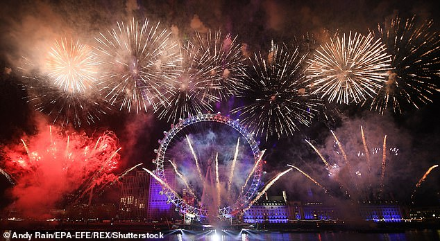 Organisers fear the event, which regularly attracts 100,000 people to the streets around Victoria Embankment, could be curtailed or cancelled at a later if Covid cases spike this winter