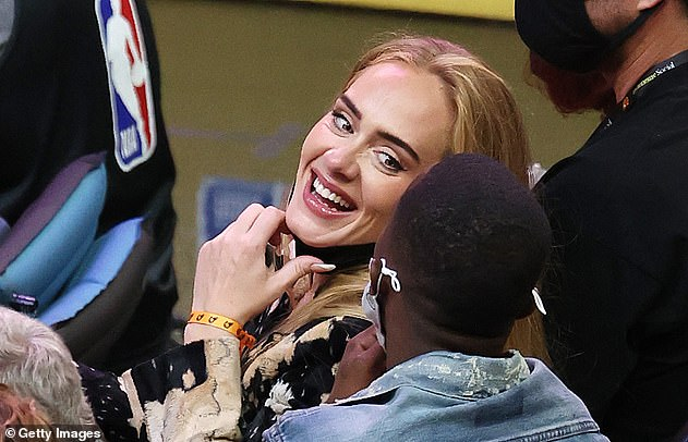 , Adele's 30 album: Singer confirms title and release date while giving an insight into her divorce, The Today News USA