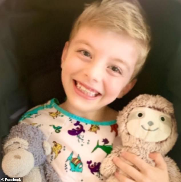 , Annastacia Palaszczuk backflips on decision to force boy with cerebral palsy to hotel quarantine, Nzuchi Times National News
