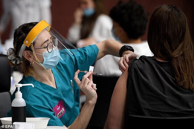 , NCIRS, Kristine Macartney: Anti-vaxxer manifesto DEBUNKED by NSW Police, The Today News USA