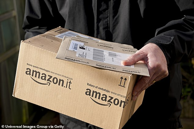 Thousands of Amazon delivery drivers have launched a legal battle for employee rights including being paid the minimum wage and holiday pay.