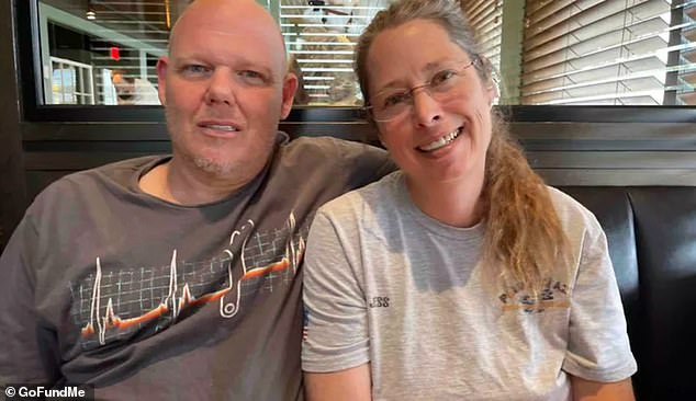 Scott and Jessica Smith's daughter told teachers on May 28 that she had been raped by a boy wearing a skirt who was allowed to use the girls' bathrooms. The boy, who has not been named, was arrested two months later on charges of forcible sodomy