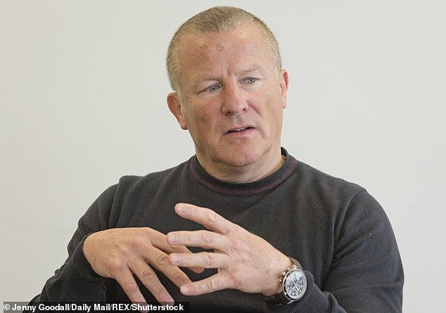 NeilWoodford's fall from grace in 2019 led to the implosion of his flagship Equity Income fund, and heavy losses in both his Income Focus and Patient Capital Trust