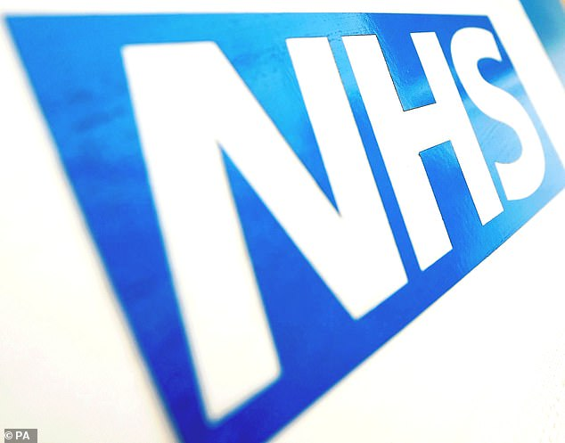 , NHS bosses fear backlog won't clear until 2026 as Covid pandemic could cause years of delays, The Today News USA