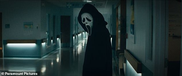 Story: The fifth Scream movie, simply titled Scream, will see the masked killer Ghostface coming back once again to terrorise a new group of teenagers