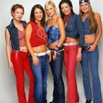Inside Bardot's split: Katie Underwood & Belinda Chapple reveal what REALLY happened to the group💥👩💥💥👩💥