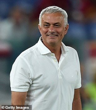 The former Man United and Chelsea' manager should make a return to the Premier League according to Mills