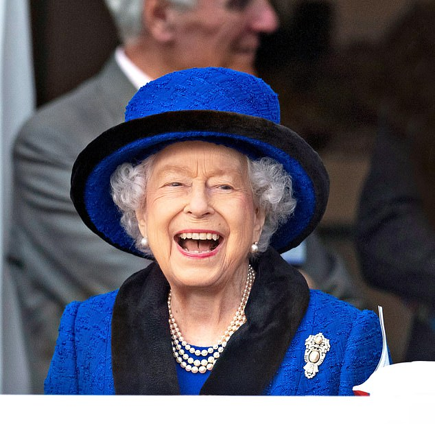 Watch Queen will urge world leaders to do extra to guard the planet – House | Day by day Mail Online