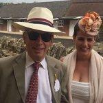 Britain's Warren Buffet, Terry Smith, sues ex-partner of 21 years 💥👩💥